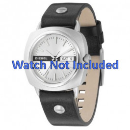 Diesel bracelet de montre DZ-2129