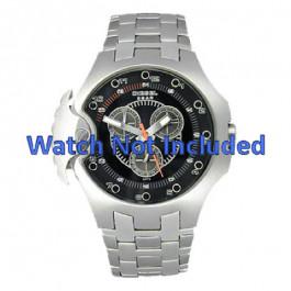 Diesel bracelet de montre DZ-4130