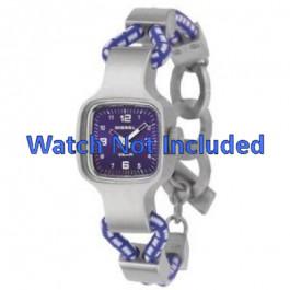 Diesel bracelet de montre DZ-5014