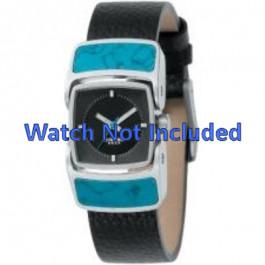 Diesel bracelet de montre DZ-5035