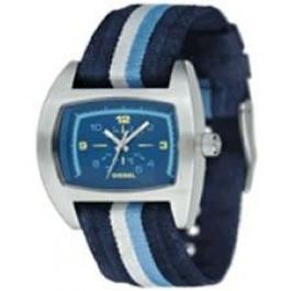Diesel bracelet de montre DZ-2041