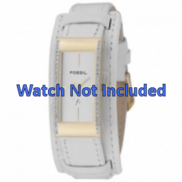 Fossil bracelet montre ES9925