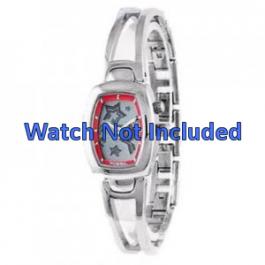 Fossil bracelet montre ES1044