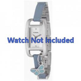 Fossil bracelet montre ES1066