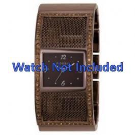 Fossil bracelet montre ES1718