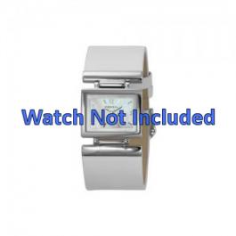 Fossil bracelet montre ES1726