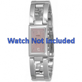 Fossil bracelet montre ES1773