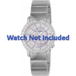Fossil bracelet montre ES1962