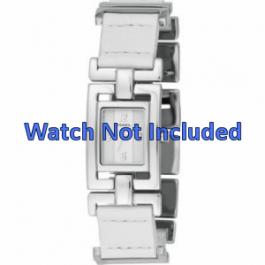 Fossil bracelet montre ES1983