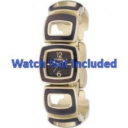Fossil bracelet montre ES2110