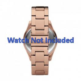 Fossil bracelet montre ES3003