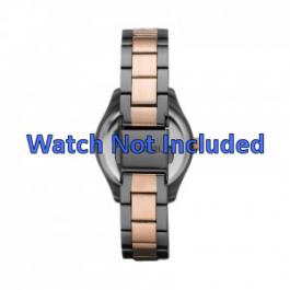 Fossil bracelet montre ES3032
