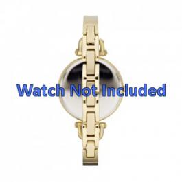 Fossil bracelet montre ES3084