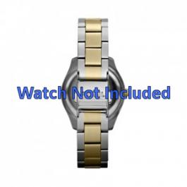Fossil bracelet montre ES3106