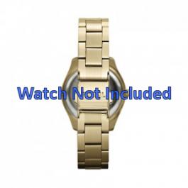 Fossil bracelet montre ES3107