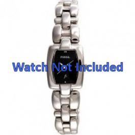 Fossil bracelet montre ES8823