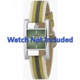 Fossil bracelet montre ES9606