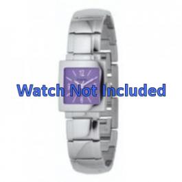 Fossil bracelet montre ES9614