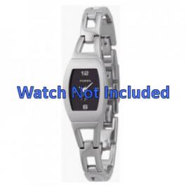 Fossil bracelet montre ES9620