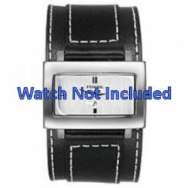 Fossil bracelet montre ES9639