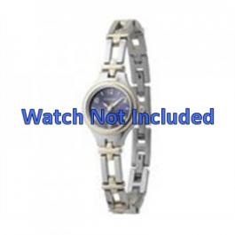 Fossil bracelet montre ES9644