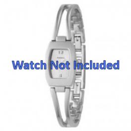 Fossil bracelet montre ES9645