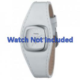 Fossil bracelet montre ES9760