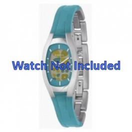 Fossil bracelet montre ES9806