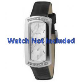 Fossil bracelet montre ES9842