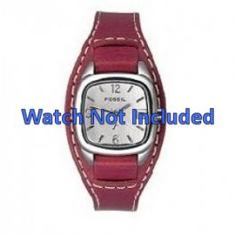 Fossil bracelet montre ES9895