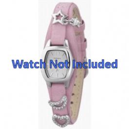 Fossil bracelet montre ES9951