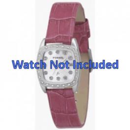 Fossil bracelet montre ES9961