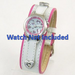 Fossil bracelet montre ES9968