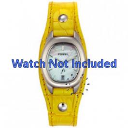 Fossil bracelet montre ES9980
