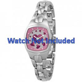 Fossil bracelet montre ES9995