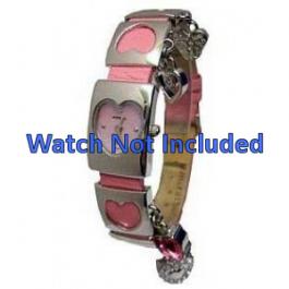 Fossil bracelet montre ES9998