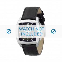 Fossil bracelet montre FS3071