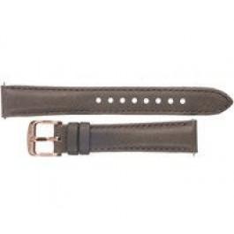 Fossil bracelet montre ES3056