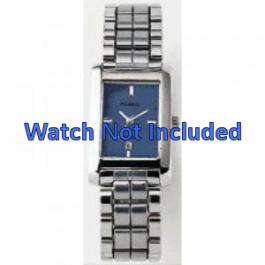Fossil bracelet montre FS2584
