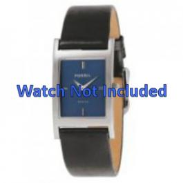 Fossil bracelet montre FS2694