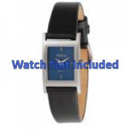 Fossil bracelet montre FS2695