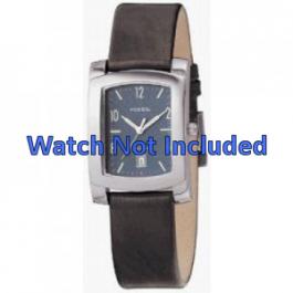 Fossil bracelet montre FS2833