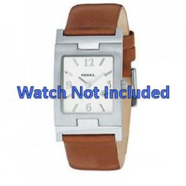 Fossil bracelet montre FS2888