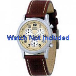 Fossil bracelet montre FS2962