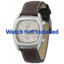 Fossil bracelet montre FS3082