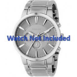 Fossil bracelet montre FS4359