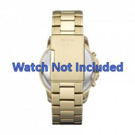 Fossil bracelet montre FS4724