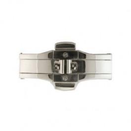 Seiko Fermoir 5M42-0E30 / SBVW001 - 6mm