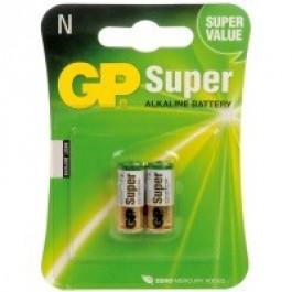 GP Autre Pile/batterie LR01-910A U2 - 1.5v