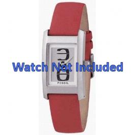 Fossil bracelet montre JR7996